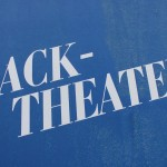 Backtheater1