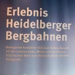 Heidelberg10