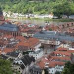 Heidelberg22