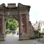 Heidelberg28