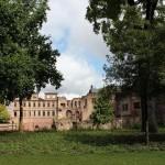Heidelberg29