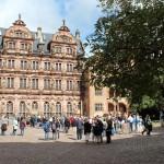 Heidelberg30