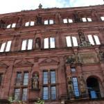 Heidelberg32
