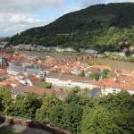 Heidelberg36