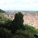 Heidelberg37