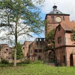 Heidelberg38