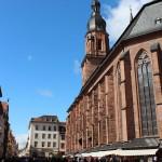 Heidelberg39