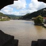 Heidelberg45