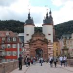 Heidelberg46