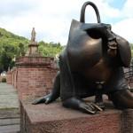 Heidelberg51