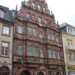 Heidelberg52