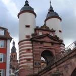 Heidelberg58