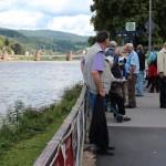 Heidelberg59