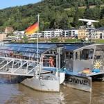 Heidelberg65