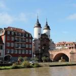 Heidelberg69