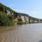 Heidelberg72