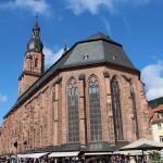 Heidelberg73