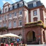 Heidelberg74