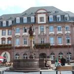 Heidelberg75
