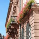 Heidelberg76