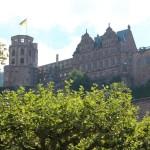 Heidelberg77