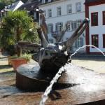 Heidelberg78