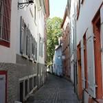 Heidelberg79