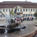 Heidelberg8
