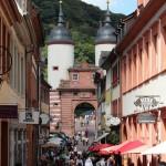 Heidelberg80