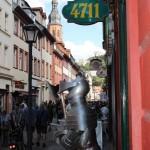 Heidelberg81
