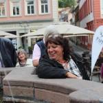 Heidelberg83