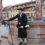 Heidelberg84