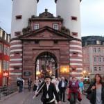 Heidelberg90
