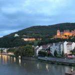 Heidelberg91