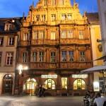 Heidelberg92