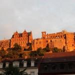 Heidelberg96