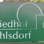 Ohlsdorf3
