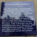 Ohlsdorf5