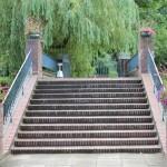 Stadtpark14