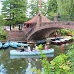 Stadtpark15