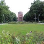 Stadtpark21