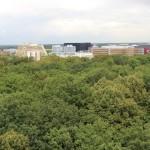 Stadtpark23