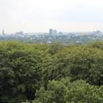 Stadtpark24