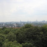 Stadtpark25