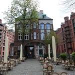 Wasserschloss33