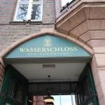 Wasserschloss40