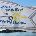 Weserfahrt11