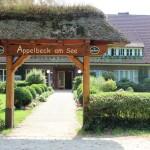 Weserfahrt53