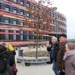 Wilhelmsburg16