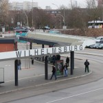 Wilhelmsburg7